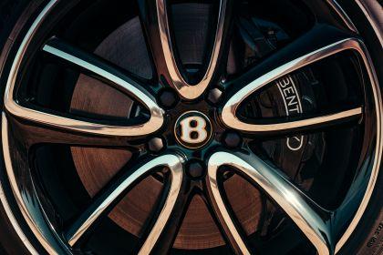 2019 Bentley Continental GT V8 124