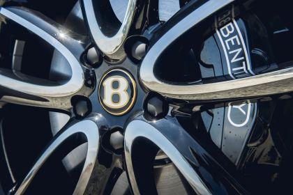 2019 Bentley Continental GT V8 126