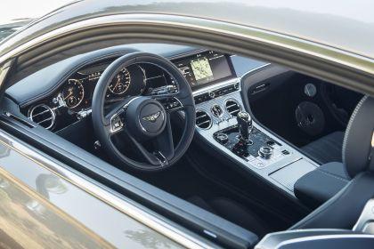 2019 Bentley Continental GT V8 127