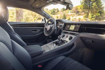 2019 Bentley Continental GT V8 128