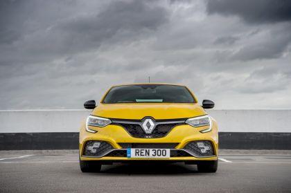 2019 Renault Mégane R.S. 300 Trophy - UK version 12