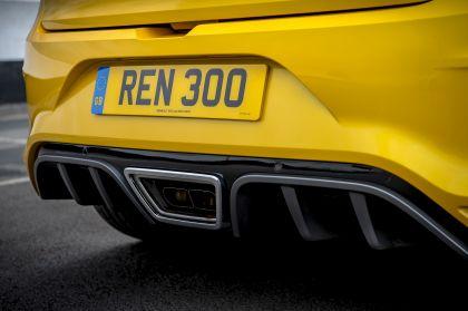 2019 Renault Mégane R.S. 300 Trophy - UK version 46