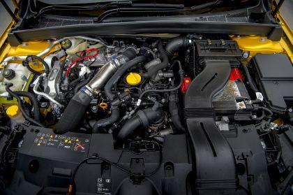2019 Renault Mégane R.S. 300 Trophy - UK version 48