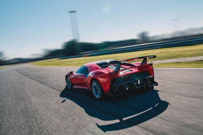 2019 Ferrari P80/C 6