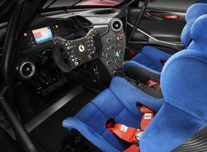 2019 Ferrari P80/C 10