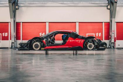 2019 Ferrari P80/C 12