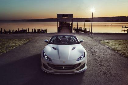 2019 Ferrari Portofino by Novitec 4