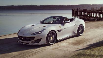 2019 Ferrari Portofino by Novitec 8
