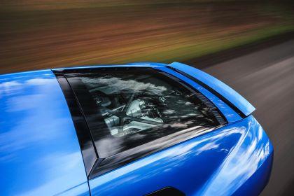 2019 Audi R8 V10 quattro coupé - UK version 40