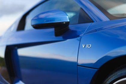 2019 Audi R8 V10 quattro coupé - UK version 46