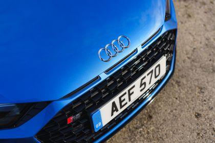 2019 Audi R8 V10 quattro coupé - UK version 48