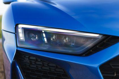 2019 Audi R8 V10 quattro coupé - UK version 50