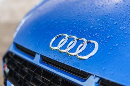 2019 Audi R8 V10 quattro coupé - UK version 51
