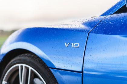 2019 Audi R8 V10 quattro coupé - UK version 52