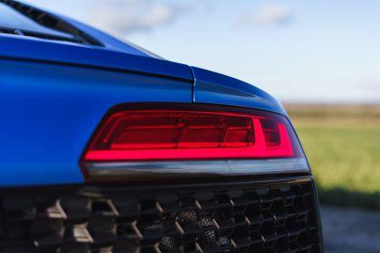 2019 Audi R8 V10 quattro coupé - UK version 55