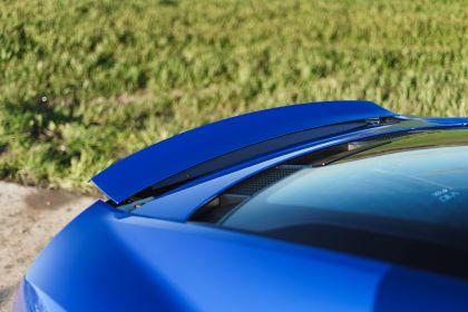 2019 Audi R8 V10 quattro coupé - UK version 58