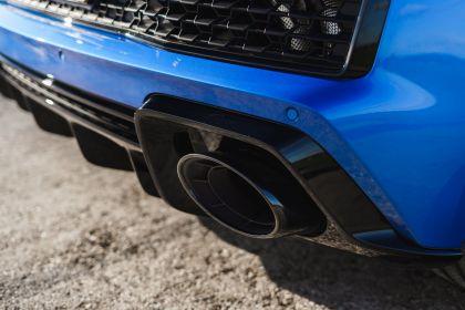 2019 Audi R8 V10 quattro coupé - UK version 60