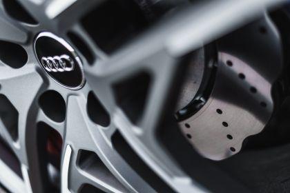 2019 Audi R8 V10 quattro coupé - UK version 61