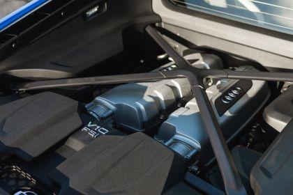 2019 Audi R8 V10 quattro coupé - UK version 63