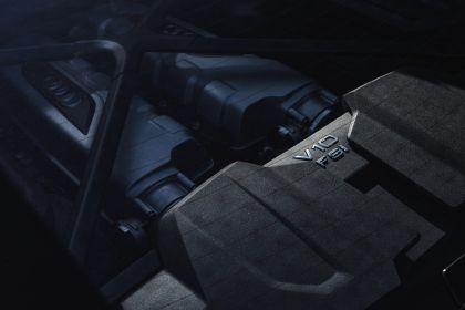 2019 Audi R8 V10 quattro coupé - UK version 66