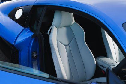 2019 Audi R8 V10 quattro coupé - UK version 67
