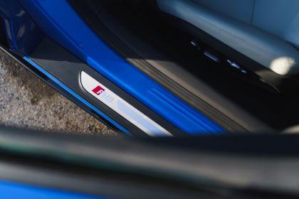 2019 Audi R8 V10 quattro coupé - UK version 70