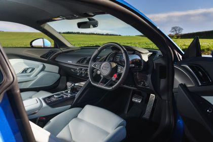 2019 Audi R8 V10 quattro coupé - UK version 73