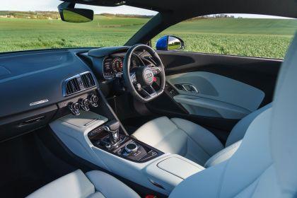 2019 Audi R8 V10 quattro coupé - UK version 74