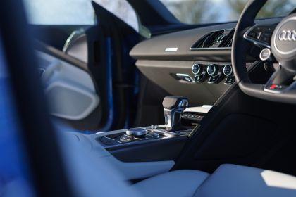 2019 Audi R8 V10 quattro coupé - UK version 75