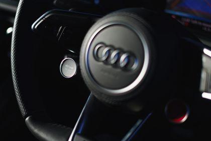 2019 Audi R8 V10 quattro coupé - UK version 76