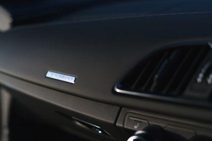 2019 Audi R8 V10 quattro coupé - UK version 77
