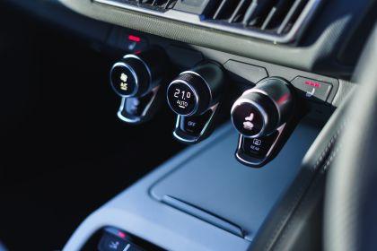 2019 Audi R8 V10 quattro coupé - UK version 78