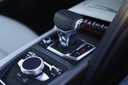 2019 Audi R8 V10 quattro coupé - UK version 79