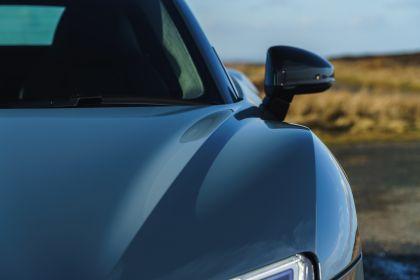2019 Audi R8 V10 quattro performance coupé - UK version 80