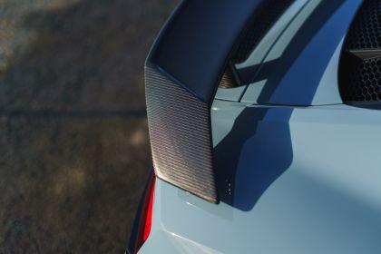 2019 Audi R8 V10 quattro performance coupé - UK version 89