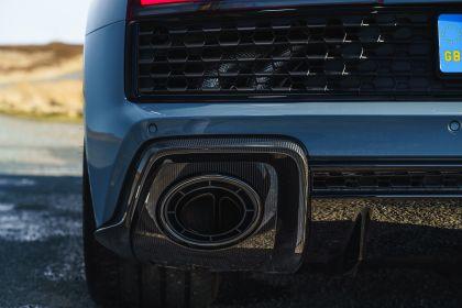 2019 Audi R8 V10 quattro performance coupé - UK version 100