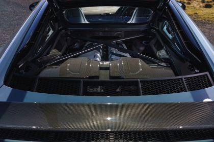 2019 Audi R8 V10 quattro performance coupé - UK version 101