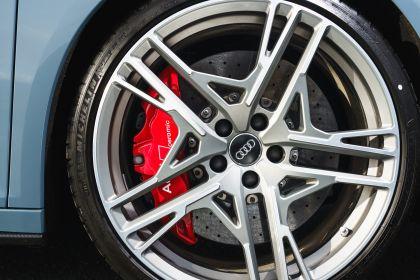 2019 Audi R8 V10 quattro performance coupé - UK version 102