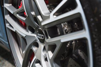 2019 Audi R8 V10 quattro performance coupé - UK version 103