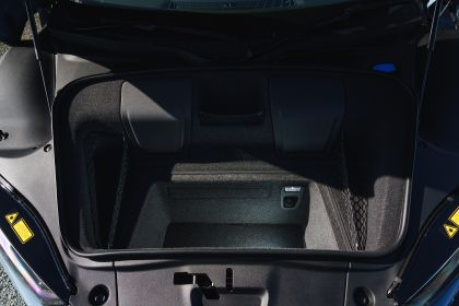 2019 Audi R8 V10 quattro performance coupé - UK version 107