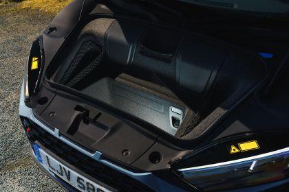 2019 Audi R8 V10 quattro performance coupé - UK version 108