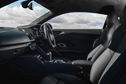 2019 Audi R8 V10 quattro performance coupé - UK version 113