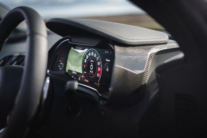 2019 Audi R8 V10 quattro performance coupé - UK version 114