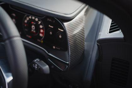 2019 Audi R8 V10 quattro performance coupé - UK version 117