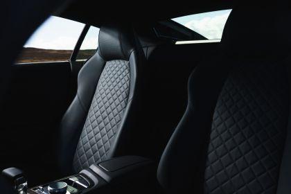 2019 Audi R8 V10 quattro performance coupé - UK version 125