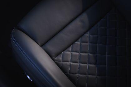 2019 Audi R8 V10 quattro performance coupé - UK version 127
