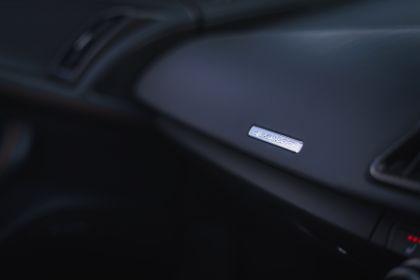 2019 Audi R8 V10 quattro performance coupé - UK version 128