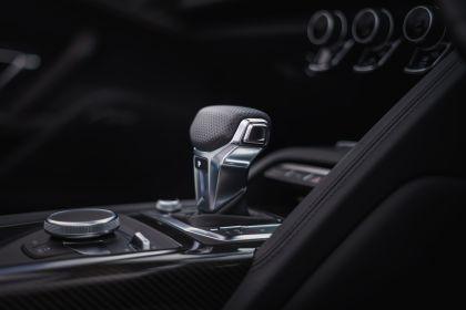 2019 Audi R8 V10 quattro performance coupé - UK version 130