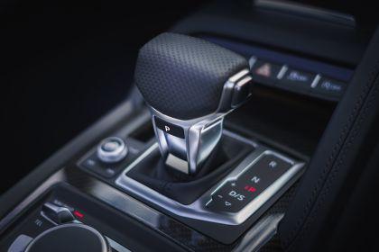2019 Audi R8 V10 quattro performance coupé - UK version 133