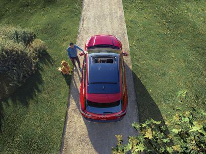 2020 Ford Escape 6
